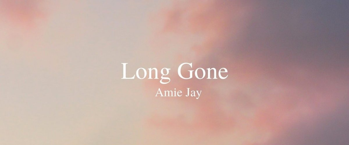 Amie jay folk music review blog